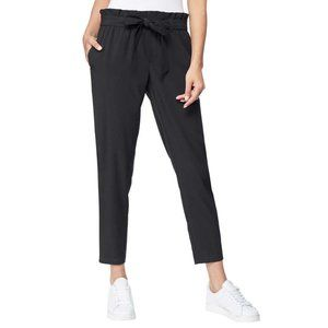 32 Degrees Ladies' Tie Front Soft Comfort Stretch